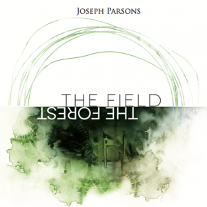 NoteVerticali.it_Joseph_Parsons_The_field_The_Forest_cover