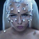 Diamond Hard: il nuovo originale successo di Kerli