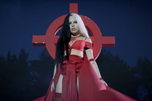 NoteVerticali.it_Kerli_Diamond_hard_2