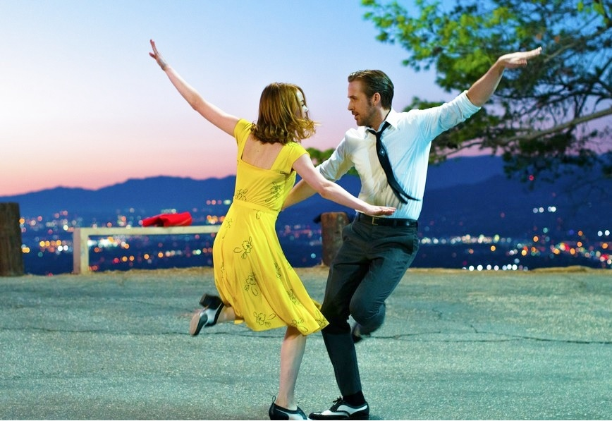 NoteVerticali.it_La_La_Land_Damien_Chazelle