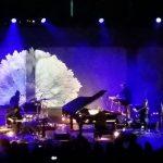Ludovico Einaudi: a Cirella la musica che si fa poesia