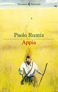 NoteVerticali.it_Paolo_Rumiz_Appia_cover