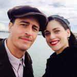 Festa del Cinema di Roma: preapertura con 'In guerra per amore', il nuovo film di Pif