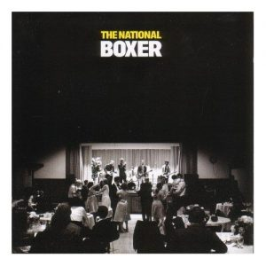 NoteVerticali.it_The_National_Boxer