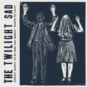 NoteVerticali.it_The_Twilight_sad_Nobody_wants