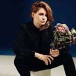 Chaleur Humaine: il pop ibrido di Christine and the Queens approda in Italia