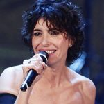Oronero: nuovo singolo per Giorgia, in radio dal 30 settembre