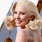 "Lady Gaga: la sua ""Perfect illusion"" in pieno stile rock pop"