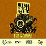 KeepOn Live Club Fest: torna alla ribalta l'evento dedicato alla musica live