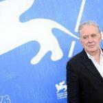 Robinù: Michele Santoro porta a Venezia la Napoli nascosta