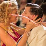 Café Society: Woody Allen porta al cinema gli anni Trenta di New York e Hollywood