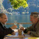 Il fiume ha sempre ragione: Silvio Soldini racconta una passione al di là del tempo