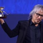 Venezia73: Leone d'Oro al film del regista filippino Lav Diaz