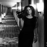 Testardi: Lucia Grillo racconta i calabresi a New York