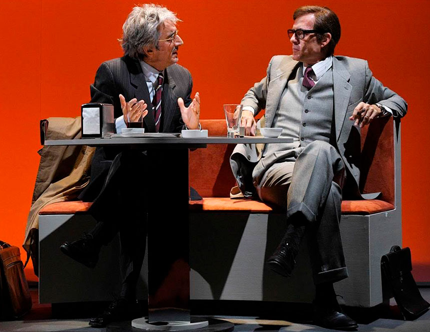 noteverticali.it_americani_sergio_rubini_gianmarco_tognazzi_teatro_eliseo_1
