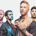 A Head Full Of Dreams Tour: i Coldplay il 3 luglio a Milano