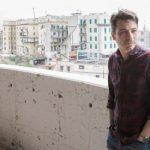 """Francesco Di Bella: """"Nelle cose semplici le storie da raccontare"""""""