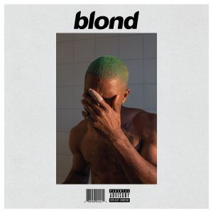 noteverticali.it_frank_ocean_blonde_cover