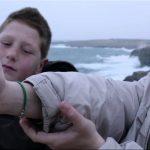 Oscar 2017: Fuocoammare di Gianfranco Rosi candidato italiano