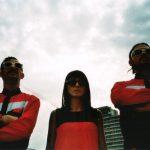 Pensieri parole opere omissioni: primo album per la band pop-punk Isterica