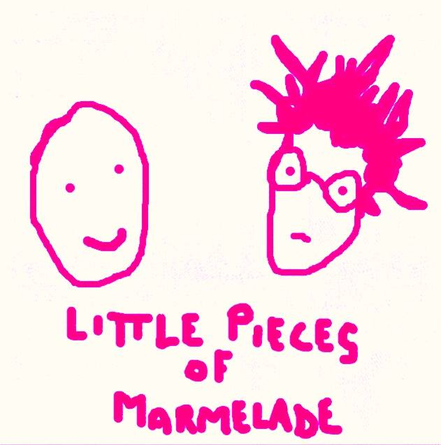 noteverticali.it_little_pieces_of_marmelade_cover