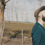 Due: dedicato al sul compagno di vita l'album debutto di Maurizio Chi