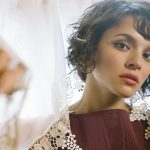 Day Breaks: il jazz anni '60 firmato Norah Jones