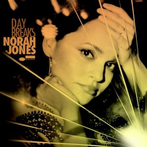 noteverticali.it_norah_jones_day_breaks_cover