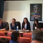 Progetto More: al via Focus Calabria, full immersion teatrale a Cosenza