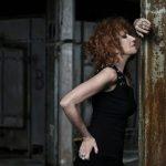 Combattente: lo spirito ribelle di Fiorella Mannoia