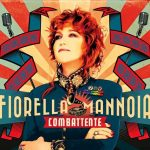 Fiorella Mannoia torna con un nuovo album ed è 'Combattente'