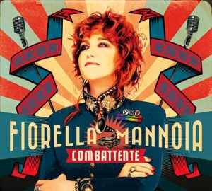 noteverticali.it_fiorella_mannoia_combattente_cover