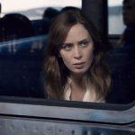 La ragazza del treno: Tate Taylor dirige un notevole thriller psicologico al femminile