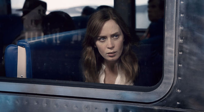 noteverticali.it_la_ragazza_del_treno_emily_blunt_01