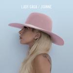 """Lady Gaga: in """"Joanne"""" il riflesso della sua famiglia"""