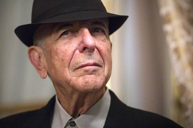 noteverticali.it_leonard_cohen_1