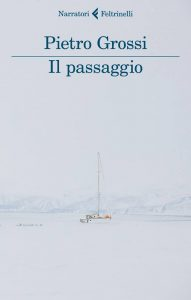 noteverticali.it_pietro_grossi_il_passaggio_feltrinelli