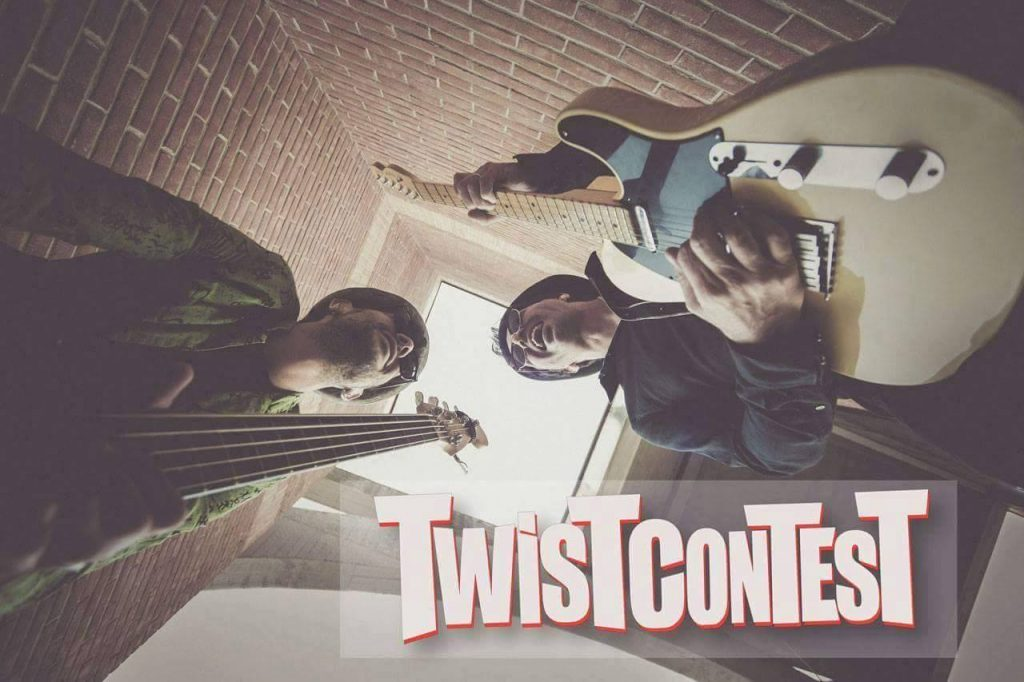 noteverticali.it_twist_contest_1