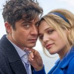 noteverticali.it_la_cena_di_natale_laura_chiatti_riccardo_scamarcio_marco_ponti