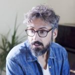 La verità: il ritorno di Brunori Sas tra paura e disincanto