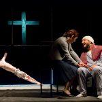 Il Vangelo secondo Antonio: Dario De Luca e il confine tra fede e ragione