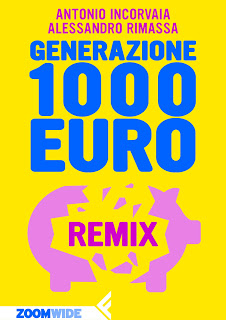 noteverticali.it_generazione1000euroremix_incorvaia_rimassa