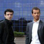 Generazione mille euro Remix: Incorvaia e Rimassa, giovani e lavoro