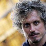 """Nuovo """"Concerto per Lilli"""": Niccolò Fabi canta per la solidarietà"""