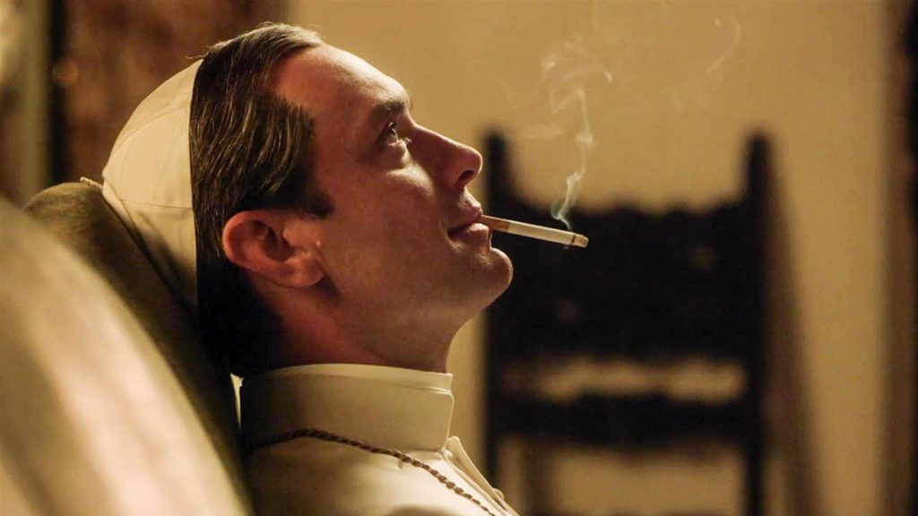 noteverticali.it_paolo_sorrentino_the_young_pope