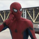 Spider-Man: Homecoming, ecco il trailer italiano del film
