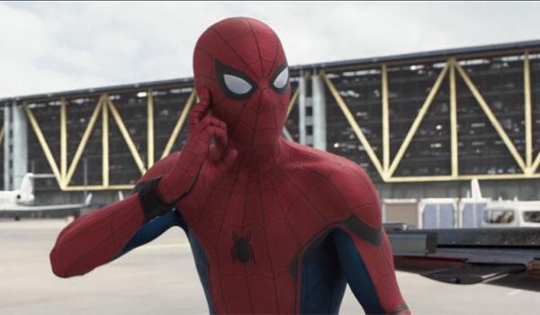 noteverticali.it_spiderman_homecoming_trailer_ita