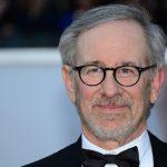 I primi 70 anni di Steven Spielberg, al cinema con GGG