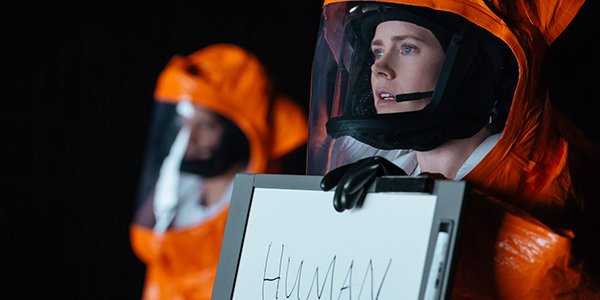 noteverticali.it_arrival_amy_adams_1