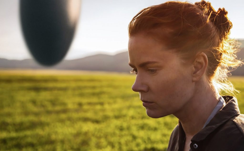 noteverticali.it_arrival_amy_adams_2